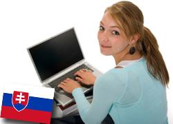 szlovák fordítások készítése Sopronban