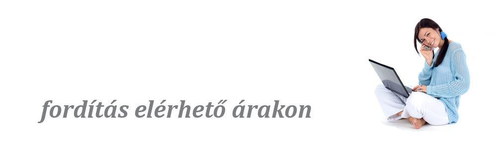Soproni fordítóiroda